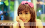 Christy 2